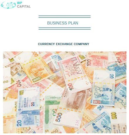 Заказать бизнес-план, White Paper, обзор рынка недорого