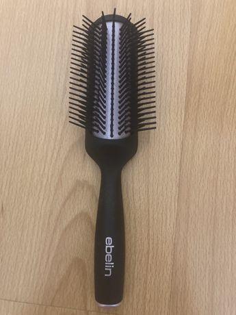 Щетка для волос щітка для волосся ТМ EBELIN Germany Original