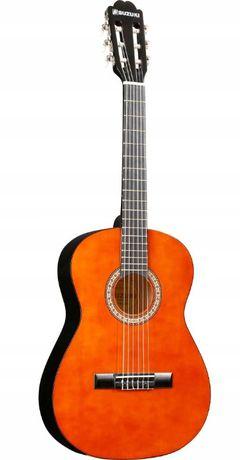 Gitara klasyczna Suzuki SCG-2 1/4 +pokrowiec