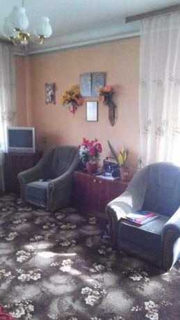 Продам 4-х кімнатну квартиру або обміняю на Черкаси, Черкаський район