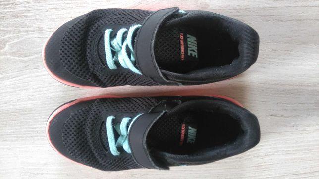 Adidasy Buty Nike rozmiar 30