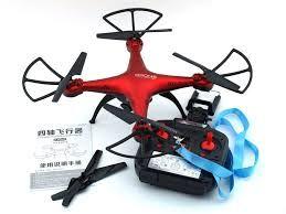 Квадрокоптер дрон 1 Million с WiFi камерой 1000000! Распродажа! ТОП!!! Одесса - изображение 1