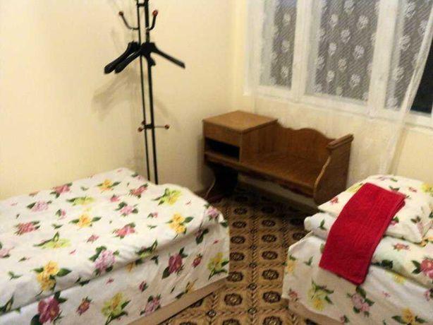 Довгострокова Оренда 5-кімнатної квартири