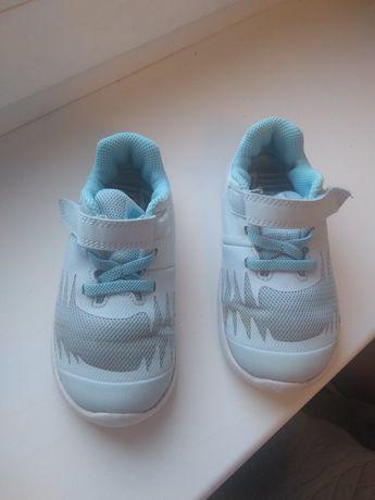 Buty Nike rozm25