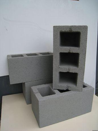 Продам обладнання для виробництва блоків