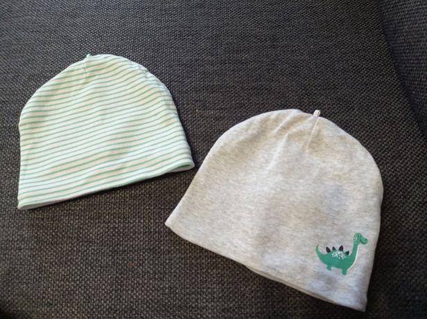 Детские шапочки Waikiki