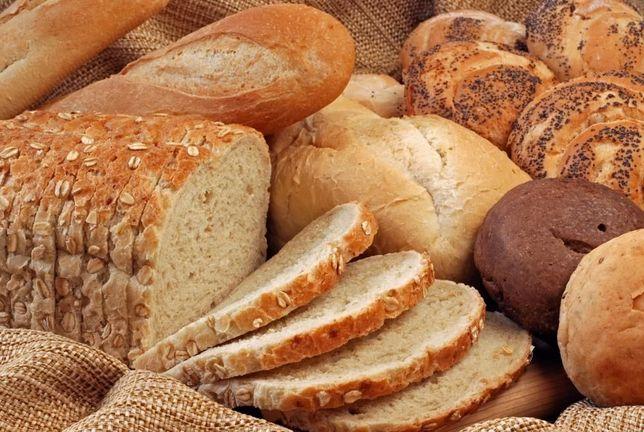 Продам черствый хлеб ОПТ от 0 до 300 кг