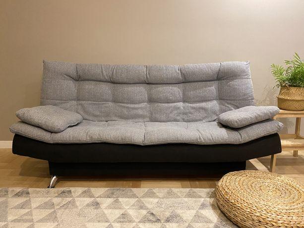 Kanapa rozkładania/sofa/wersalka