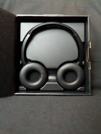 Наушники беспроводные из Америки SONY MDR - ZX330BT Оригинал