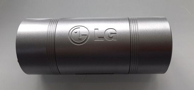 Colunas portáteis LG