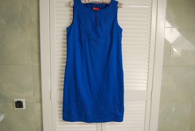 Sukienka firmy Monsoon rozmiar EU 36 UK 10