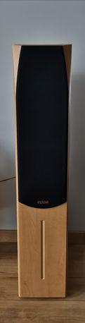 Kolumny Koda Ex 588f.