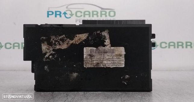Módulo Memoria Bancos Drt Jaguar Xk Cabriolet (X150)
