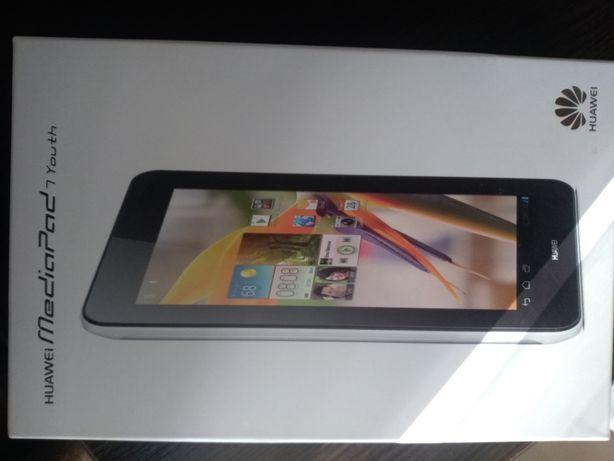 Продам планшет Huawei,