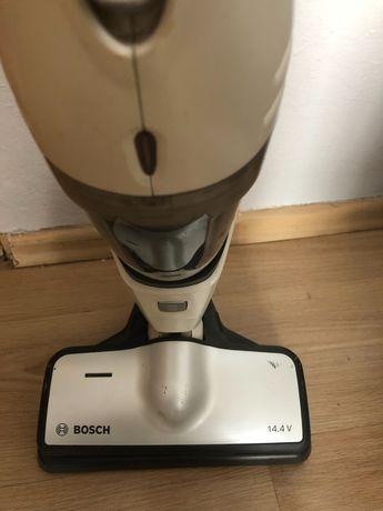 Odkurzacz Bosch Move 2 in 1