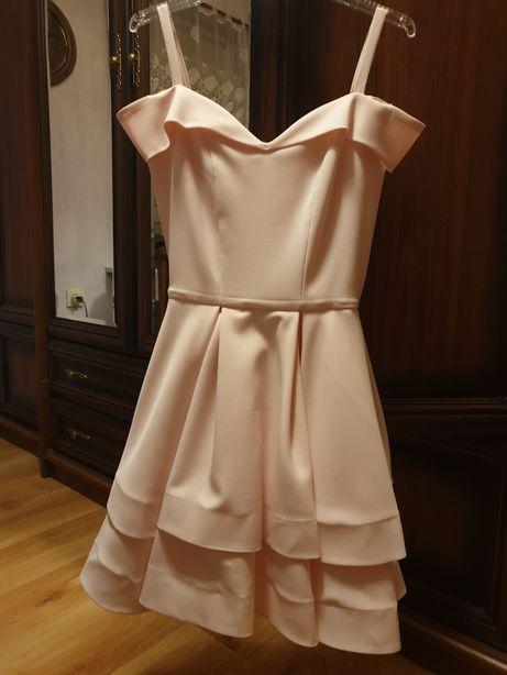 Sukienka na wesele, studniówkę!!