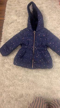 Детская Одежда летняя  и зимняя