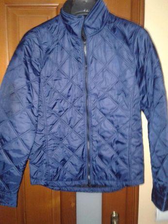 Куртка мужская фирмы ZARA. Новая.