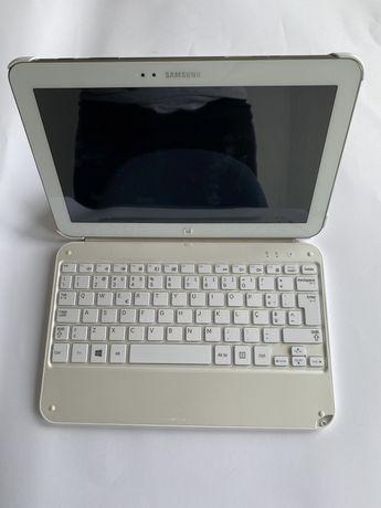 Samsung Galaxy Ativ Tab 3