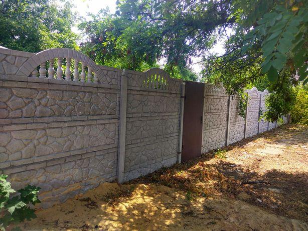 Продам дом с участком в черте города Рубежное в районе ЗАГС