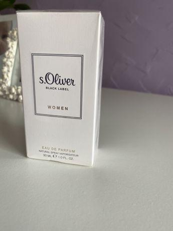 S.Oliver Black Label 30 ml