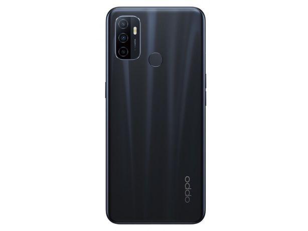 Oppa a53 64gb black