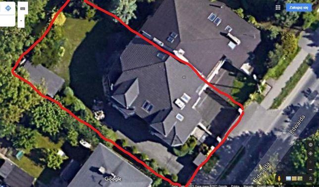 2499zł/m2,Duży dom Stoki mieszkalny lub działalność-np usługi medyczne