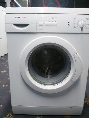Bosch стиральная машина б/у из Германии.