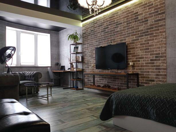 Сдам квартиру- студию для семейного отдыха. Свободно с 13.08