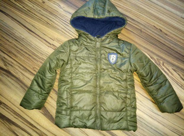 Демисезонная курточка KOKUE 2-2.5 года