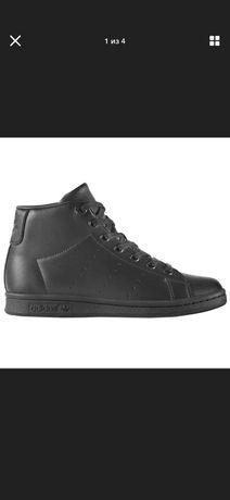 Продам кеды сникерсы  Adidas originals stan smith Sneaker
