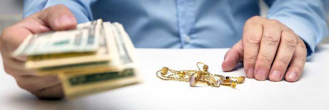 złom złoto złota łańcuszek bransoletka pierścionek  140pln