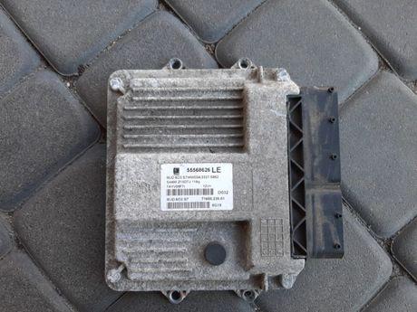 sterownik Corsa D 2008r 1.3 CDTI nr-5556.8626LE.