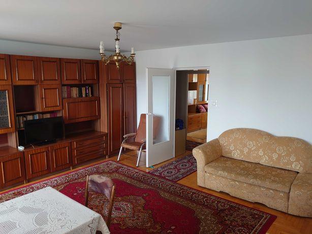 Mieszkanie własnościowe 2-pokojowe 1-piętro Ciechocinek 51m2 z garażem