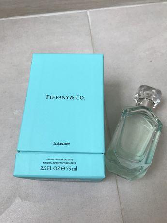 TIFFANY&Co. Intense 75мл