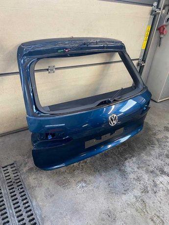 Klapa tylna VW Toureg 2019 oryginał