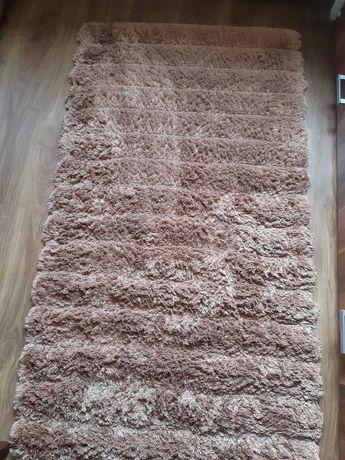 Sprzedam dywanik