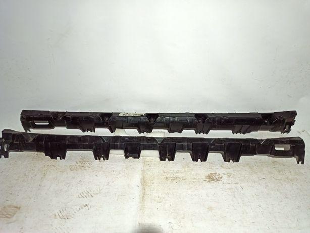 Поріг лівий правий кронштейн mercedes benz glk x204 gl x164 w164