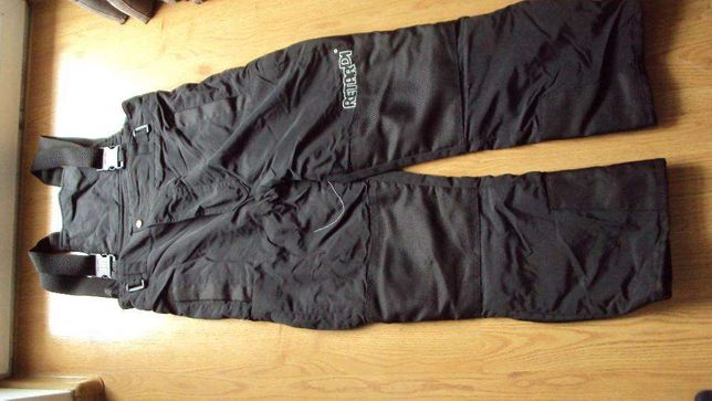 spodnie narciarskie Retardi 158