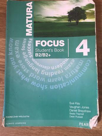 Podręcznik angielski
