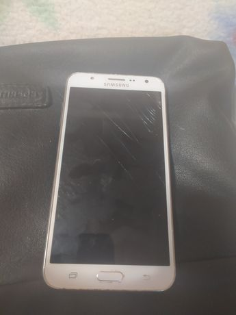 Samsung Galaxy J7 SM-J700H  На запчасти