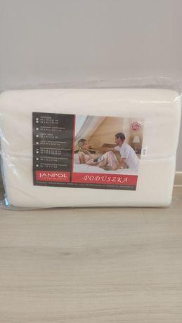 Nowa poduszka termoelastyczna - Janpol