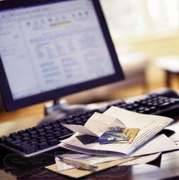 Бухгалтерские услуги (регистрация, ликвидация, ведение любого бизнеса)