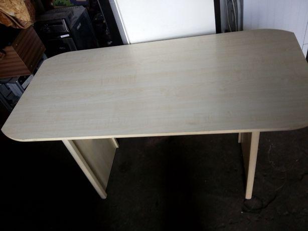 Stół kuchenny duży /ława !!!Okazja