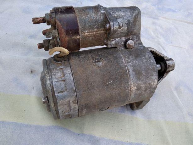 Продам стартер на ВАЗ - 01-07.