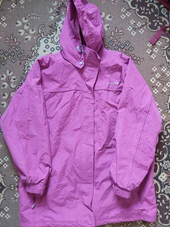 Жіноча куртка Trespass