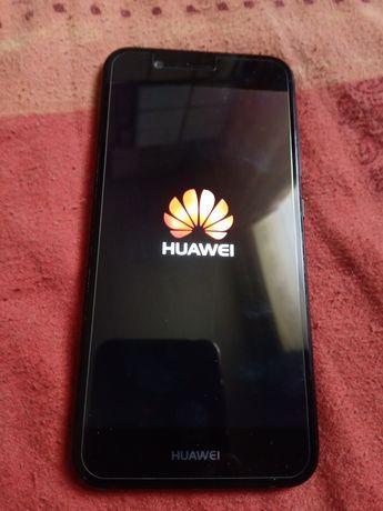 Продам телефон Huawei nova2