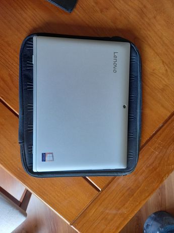 "Lenovo MIIX 320-10ICR 10.1"" Atom X5 Z8350 2GB/32GB Estado como Novo"