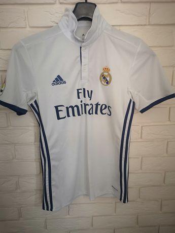 Kosuzlka Real Madrid Adidas