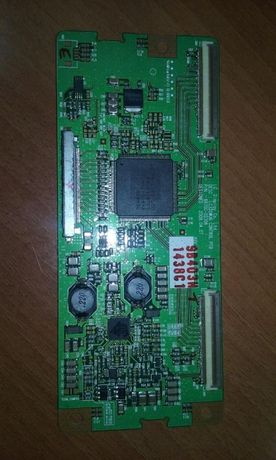 T-Con LG320WU